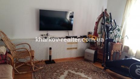 Дом, Чугуевский - Image21