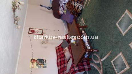 Дом, Чугуевский - Image24