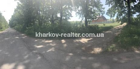 участок, Харьковский - фото 3