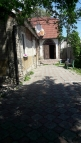 Дом, Песочин - фото 1