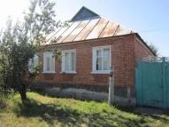 Дом, Волчанский - фото 1