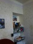 1-комнатная квартира, подселение, Центр - Image1