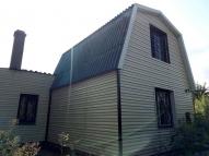 Дом, Лозовской - фото 1