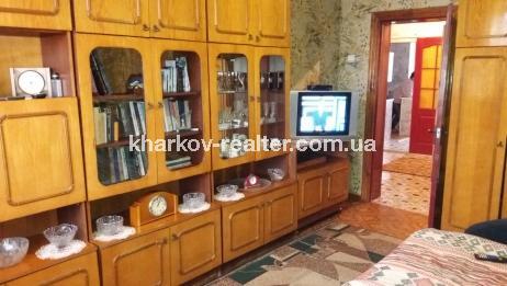 Дом, Нововодолажский - Image2