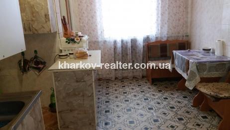Дом, Нововодолажский - Image3
