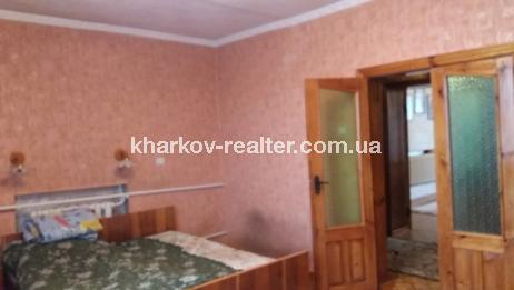 Дом, Нововодолажский - Image5