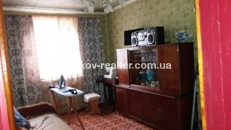Дом, Нововодолажский - Image8