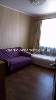 2-комнатная квартира, Павловка - Image10