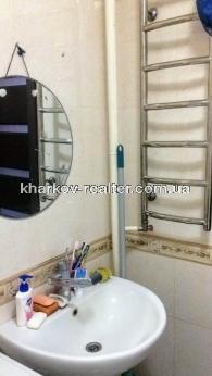 2-комнатная квартира, Павловка - Image14