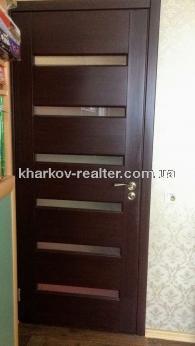 2-комнатная квартира, Павловка - Image18