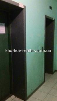 2-комнатная квартира, Павловка - Image25