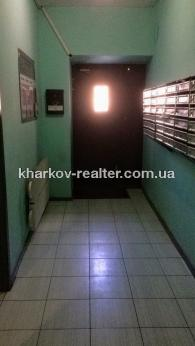 2-комнатная квартира, Павловка - Image26
