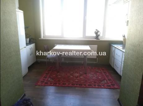 2-комнатная квартира, Павловка - Image29
