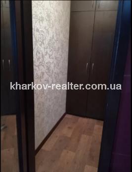 2-комнатная квартира, Павловка - Image30