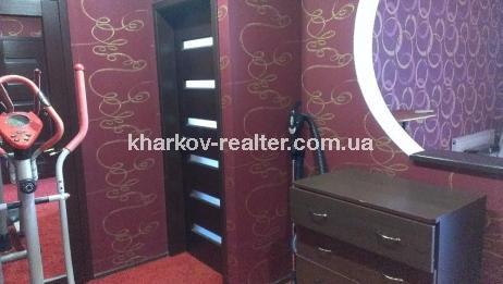 2-комнатная квартира, Павловка - Image4