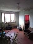 4-комнатная квартира, Салтовка - фото 1