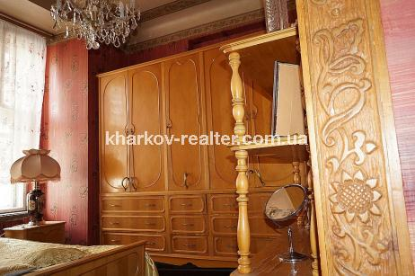 4-комнатная квартира, Центр - Image26