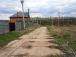 участок, Алексеевка - фото 3