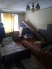 2-комнатная квартира, Салтовка - фото 2
