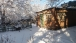 Дом, Гагарина (нач.) - фото 2