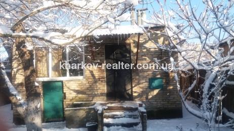 Дом, Гагарина (нач.) - фото 3