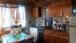Дом, Гагарина (нач.) - фото 6