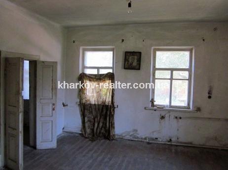 Дом, Восточный - Image3
