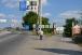 помещение, Дергачевский - фото 2
