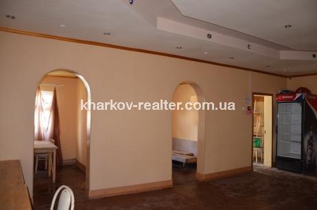 помещение, Дергачевский - Image5