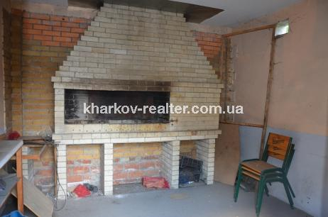 помещение, Дергачевский - Image6