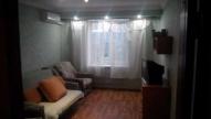 2-комнатная квартира, Журавлевка - фото 1