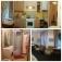 2-комнатная квартира, Центр - фото 6