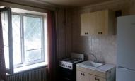 1-комнатная квартира, Красный луч - Image1