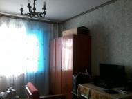 3-комнатная квартира, Песочин - Image1