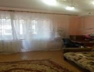 1-комнатная квартира, подселение, Конный рынок - фото 13