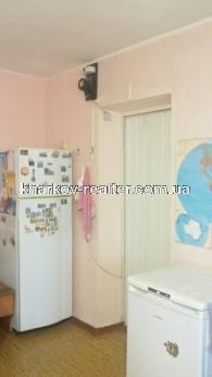 1-комнатная квартира, подселение, Конный рынок - фото 8