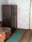 3-комнатная квартира, Дергачевский - фото 1