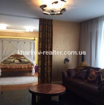 2-комнатная квартира - Image2