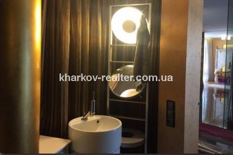 2-комнатная квартира - Image3