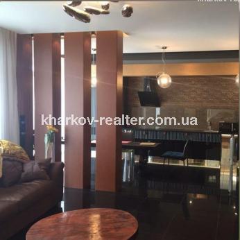 2-комнатная квартира - Image5