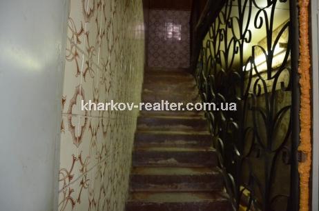 нежил. комплекс, ЮВ и ЦР - фото 9
