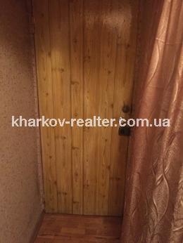 2-комнатная гостинка, ЮВ и ЦР - Image4