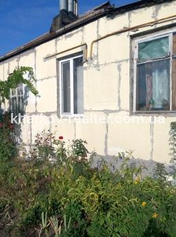 Дом, Харьковский - фото 10