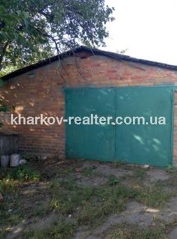 Дом, Харьковский - фото 17