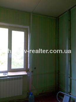 Дом, Харьковский - фото 4