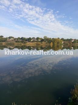Дом, Харьковский - Image9