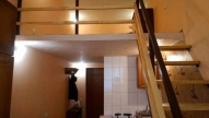 1-комнатная гостинка, Ивановка - фото 1