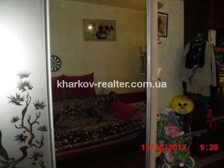 2-комнатная квартира, Восточный - Image3