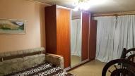 2-комнатная квартира, Основа - Image1
