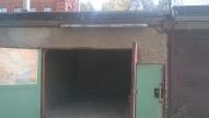 гараж, Центр - Image1